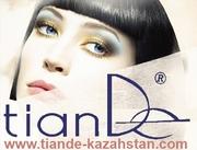 Натуральная лечебная косметика ТианДе в Экибастузе