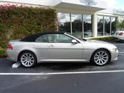 BMW 6,  2010