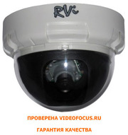 Установка и продажа систем видеонаблюдения