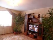 Продам частный благоустроенный дом в г.Ерейментау