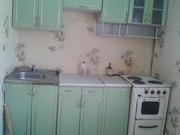 Продам 2-х комнатную квартиру в Экибастузе