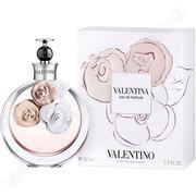 Духи Valentino Valentina 80 мл