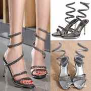 Милые туфли из Интернет-магазина kztao. kz