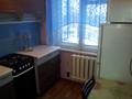 2-х комнатная малогаборитная квартира продается Экибастуз мебелированная с балконом,  комнаты изолированные,  санузел раздельный