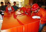 Ваш представитель в Алматы,  поиск и отправка товаров в  регионы Казах